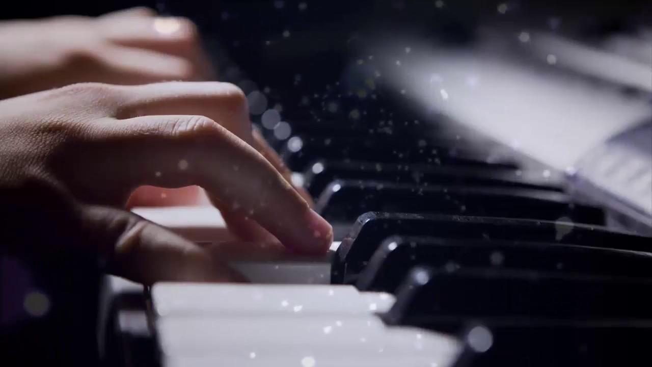 Zeng Ucun Gozel Musiqi Yeni 2017 Youtube