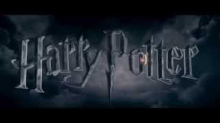 Harry Potter and The Deathly Hallows Part 2 Trailer Official