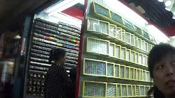 Yiwu markt china Yiwu Jewelry Market Online Cost21 com