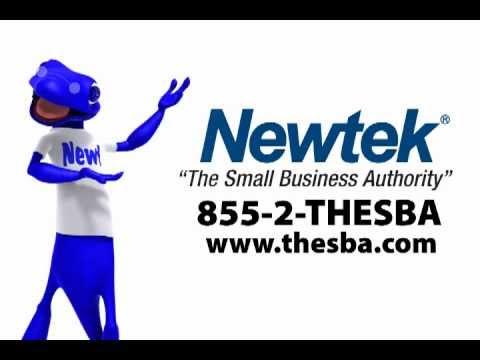 Newtek Business Lending