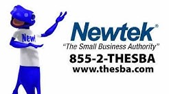 Newtek Business Lending