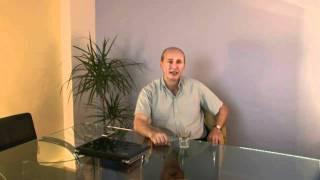 видео Каталог квартир на вторичном рынке жилья