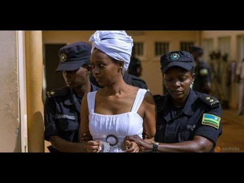 Byakomeye: Icyemezo leta y' u RWANDA yafashe cyahahamuye abanyarwanda