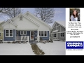 24 E Kenneth Street, Pentwater, MI Presented by Brie Lorenz.