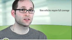 Auto Insurance With A Bad Credit Auto Loan