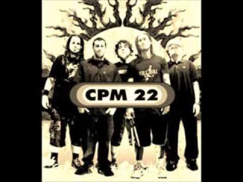 cpm-22-alem-de-nos-yeuxpapillon