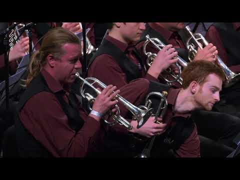 Metamorphosis - Jan de Haan door Brassband Buizingen
