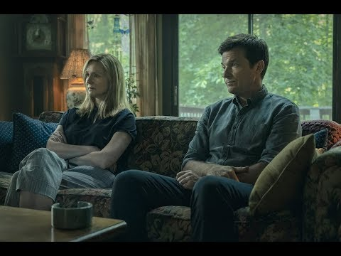 'Ozark' Spoilers Review: Season 3 Delivers, From Marital Battles to a ...