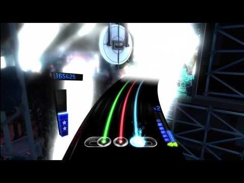 For An Angel  Paul Van Dyk vs 9PM Till I Come  ATB Expert DJ Hero 2 DLC