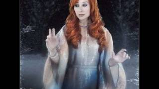 Star of Wonder - Tori Amos