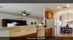 3130 Midship DR NORTH FORT MYERS, FL 33903