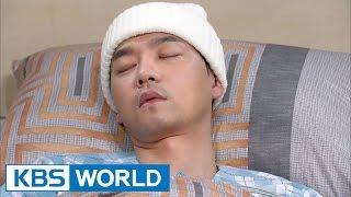 Video Korean 18  | Korean 18 i in love again download MP3, 3GP, MP4, WEBM, AVI, FLV Maret 2018