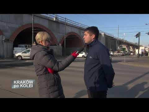 Kraków po kolei odc. 51
