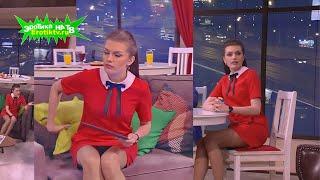 Ирина Иваницкая Эфир от 04 03 2020 Full HD