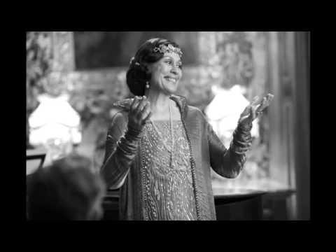 Dame Kiri Te Kanawa  Nacht und Träume, D 827