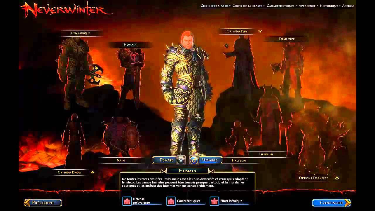 Siege training neverwinter xbox