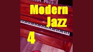 Light Piano Jazz Music Bed