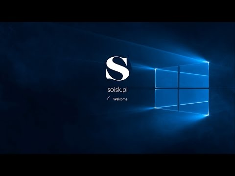 Windows 10: How to remove a computer from domain.