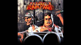 Redneck Rampage - Soundeffects