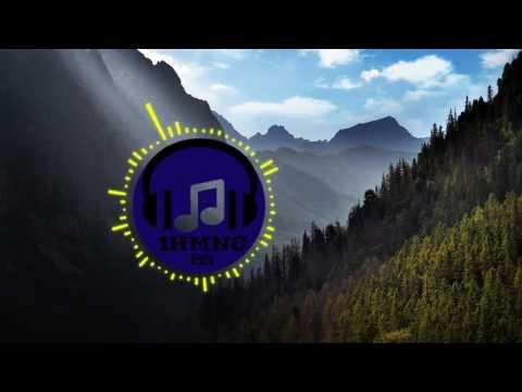 Kevin MacLeod - Heart of the Beast [Ambient] Loop