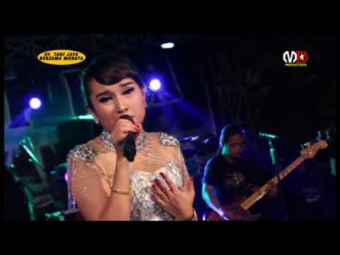 Free Download Kurang Bumbu - Lely Yuanita Mp3 dan Mp4