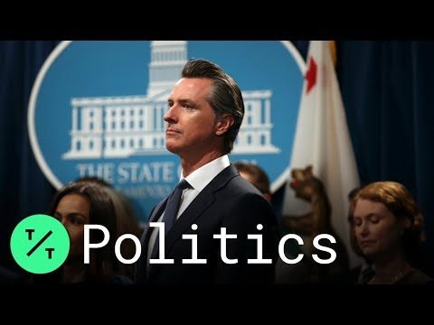california-governor-signs-'deadly-force'-law-to-limit-police-shootings