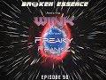 FreakyFrankz -  Broken Essence 50