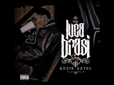 Kevin Gates - Narco Trafficante (Feat. Percy Keith)