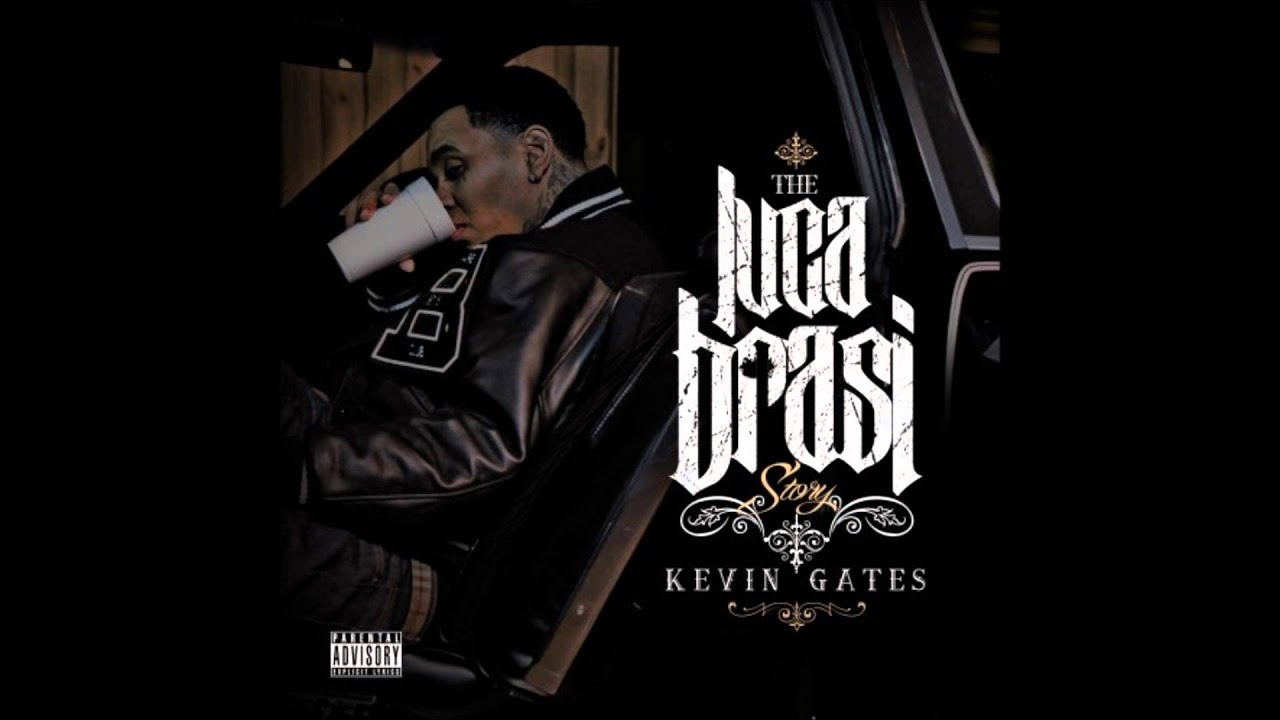 kevin gates narco trafficante mp3