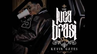 Watch Kevin Gates Narco Trafficante feat Percy Keith video