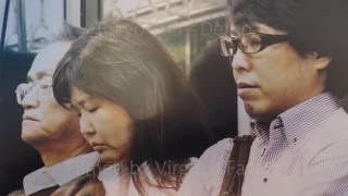 TOKYO 365 demo