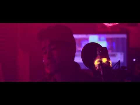Exchange x Sabai Thikai Huncha - Jay Author Bryson Tiller x Astha Tamang Remix