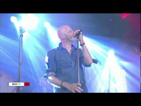 Negrita - RadioItaliaLive 2015