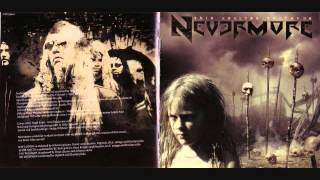 Nevermore- Medicated Nation [Lyrics in description]