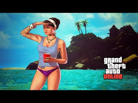 GTA 6 & GTA 5 DLC: Some of the Possible Future GTA Online Updates ...