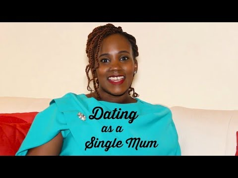 dating and single parent 2012