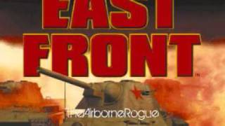 East Front Soundtrack - Axis (3)