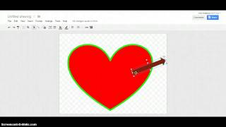 How to Use Google Drawing