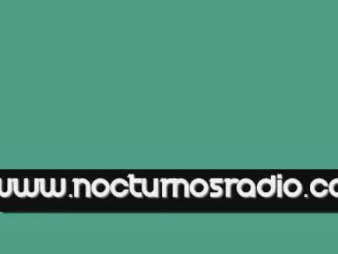 Juan Calvo-Eso es pa ti(Original Mix)www.nocturnosradio.com