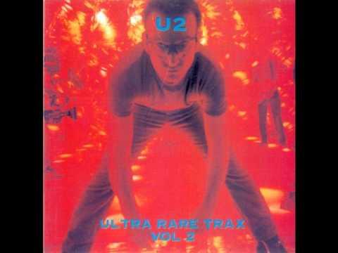 U2 - Pop Muzik