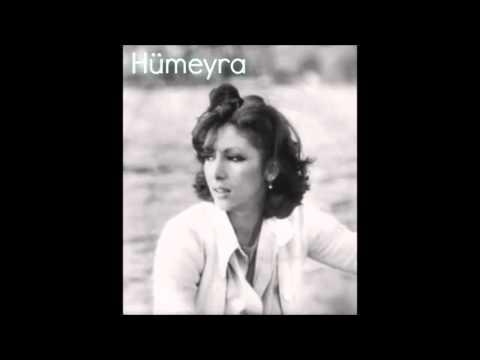 Hümeyra ~ Tutsana Ellerimi (1986)
