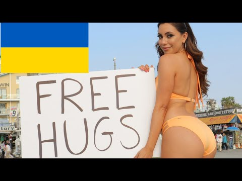 ukraine dating women without registration