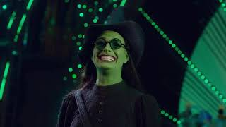 Celebrating 15 Years on Broadway | WICKED the Musical thumbnail