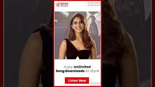 Listen to the full album of Bell Bottom on Wynk Music App! | Akshay Kumar | Vaani Kapoor