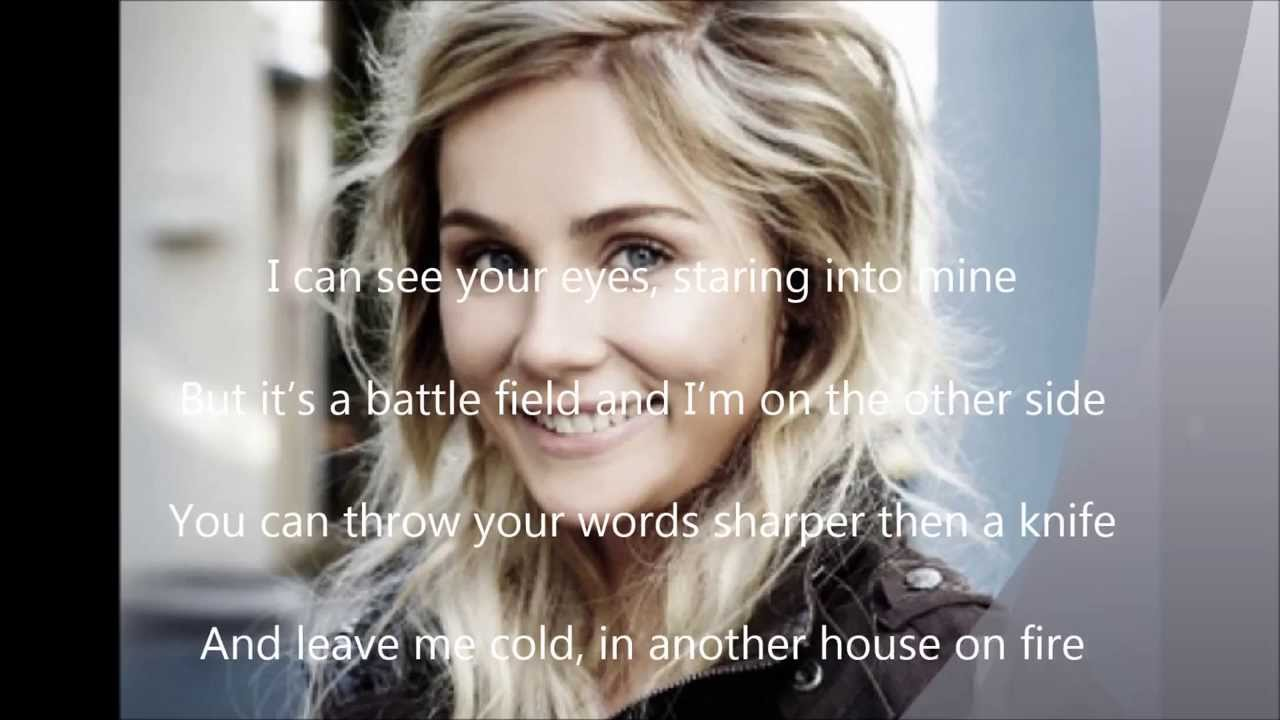 CLAIR - Gilbert O'Sullivan (Lyrics on screen) - YouTube