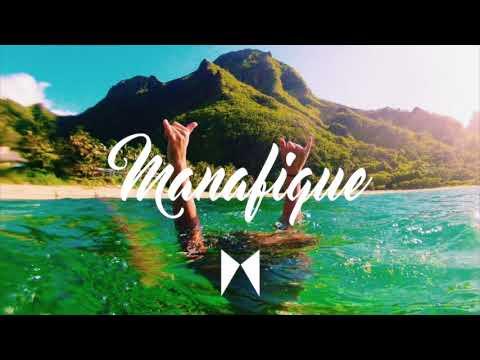 Møme - Aloha ft. Merryn Jeann (Nasty Remix) [Tahiti Move Festival]