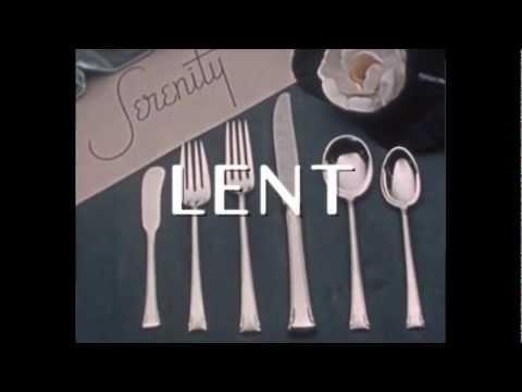 Autoheart - Lent (Official Music Video)