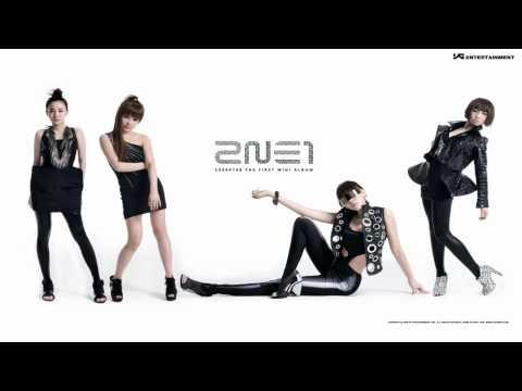 2NE1 - Follow me [REMIX BY FREAKMIX]