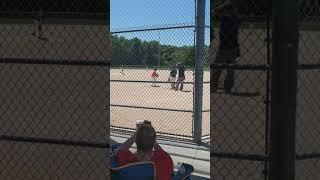 Jaydin baseball(1)