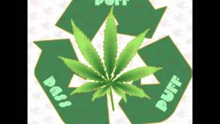 puff puff pass weed songs   Bing Videos